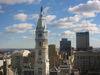 Philadelphia_1